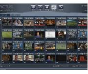Actus AlertCenter центр мониторинга, контроля качества и оповещений