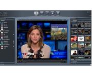 Actus View Система записи эфира и мониторинга