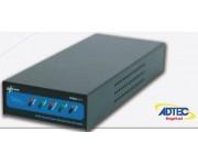 EDJE4010-ASI профессиональный аппаратный энкодер H.264 SD с поддержкой WSS