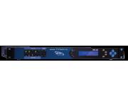 EN-20-MP2 энкодер 2-х канальный MPEG2 SDI/CVBS вещательного класса с поддержкой VBI (CC, WSS, Teletext)