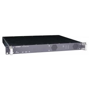 A-PALIOS-CTM4 DVB-T/-T2/-C Трансмодулятор 8хDVB-T/-T2/-C (MPEG2/4) in 8хATV (PAL)