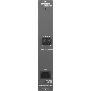 HELIOS-P1 Блок питания 9А ( 100 ... 240 В переменного тока ), Класс защиты 1 для SBL