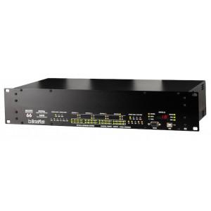 Route66 Optocore AutoRouter высокоскоростной переключатель PATCHBAY FOR OPTOCORE