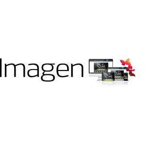 Imagen - система управления медиа и данными mam dam
