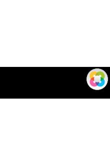 ORBITAL - профессиональная система захвата и записи DVB контента