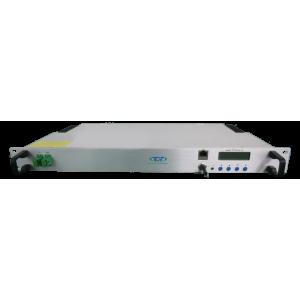 Оптический усилитель EDFA 1550 нм EFA-1550