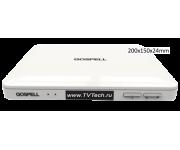GK7600A приемник DVB-C CAS Gospell