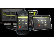 Hibox Aura - IPTV Middleware и программная платформа ОТТ