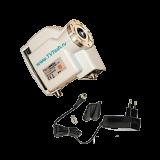 Invacom FibreMDU Optical LNB C120 – оптический конвертер под фланец С120