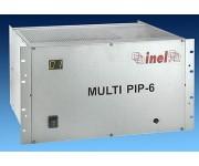 Мультипип MPIP-6 на 96 ВЧ каналов
