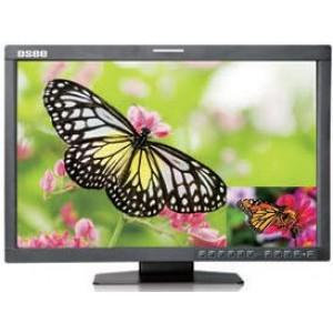 BCM-156-3HSV 15.6'' 3G HD ЖК монитор вещательного качества