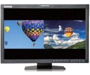 BCM-170-HSV 17.3'' HD ЖК монитор вещательного качества