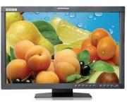 BCM-215-3HSV 21.5'' 3G HD ЖК монитор вещательного качества