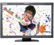 BCM-230-3HSV 23'' 3G HD ЖК монитор вещательного качества