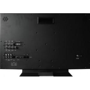LMW-230H 23'' HD Много-форматный Автономный ЖК-монитор