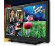 MVM200-3HSV 20'' 3G HD 4x1 ЖК-монитор
