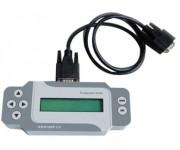 DMM-1000CU Пульт управления