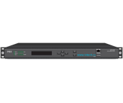 DXP-8000D-T2 8-канальный DVB-T2 приемник стример с IP выходом на 128 потоков