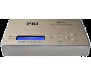 EM-101 энкодер HD и модулятор DVB-T или DVB-C