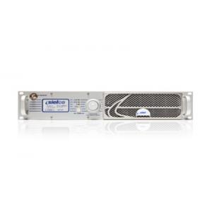 Компактный FM радиовещательный передатчик 1500W - EXC1500GT