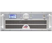 Компактный FM радиовещательный передатчик 4000W - EXC4000GT