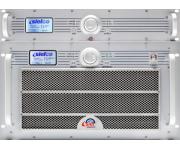 FM радиовещательный передатчик 5000W - TX5000GT