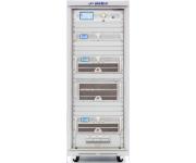 Двух канальный комбинированный FM радиовещательный передатчик 6000W - TX6000GT