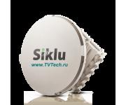EtherHaul-2200FX РРЛ 2000 Mbps диапазона 70/80GHz Gigabit Радио от Siklu