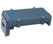 148785 Down Converter ±25 kHz/±10 kHz (more frequencies available by request) Down Converter 11.65 N ±25 kHz