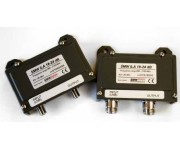 250510-5A Спутниковый усилитель ПЧ, IF Line Amplifiers ILA 18-24 dB F, High current bypass 5A max.