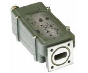 Высокостабильный PLL-LNB с High IP3 +25 dBm общая спецификация