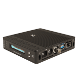 AVENIRDrone энкодер с HDMI и HD-SDI видео входом и встроенными LAN, WiFi и USB модемами