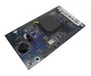 C103DB Субмодуль audio-кодирования двух стереопар Dolby Digital (AC-3) 2.0 для карт C101A, C101D
