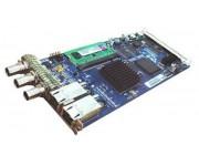 C302SI Модуль EPG интерфейса, EIT мультиплексор, EPG сервер