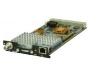 C508-6 Модуль 6-канального QAM-модулятора