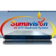 SumaVision EMR 3.0