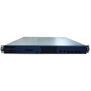 DVB simulcrypt для EMR 3.0 на 10 TS потоков