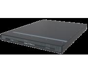 ROTON F Vector аналоговая головная станция на 24 канала из IP в PAL/SECAM
