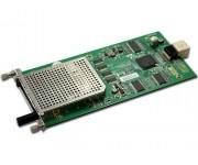 WVP2CI 2-DVB-CI Модуль дескремблера