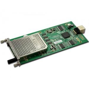 WVP2CI 2-DVB-CI Module дескремблера
