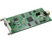 WVSCRG12 Gigbit Scrambler Модуль скремблера до 12 потоков