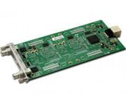 DEC 2-SD&HD Модуль двухканального декодера SDI&HDMI