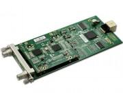 EN4AV-4SM Премимум 4 канальный H.264/MPEG-2 AV SD энкодер 4*CVBS