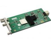 WVM4OFDM 4-OFDM Модуль COFDM модулятора
