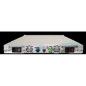 OT1550 1x10дБм Оптический передатчик внешней модуляции