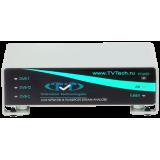 Анализатор DVB-ASI/-T/-T2/-C/-S/-S2 и IP потоков UltraAnalizer