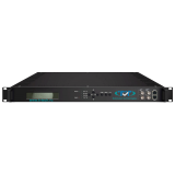 24 канальный FTA приемник DVB-S/S2,DVB-T/T2,DVB-C,ISDB-T/Tb,ATSC-T,DTMB RS4024IP