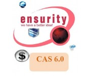 Комплексное решение системы условного доступа CAS от Wise и Dexin