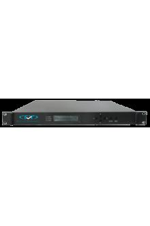 ASI и IP ремультиплексор 450IP выходов DMS7450V
