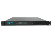 EC1080FHD энкодер Full-HD с HD-SDI, HDMI, CVBS, YPbPr, S-video входами, с ASI и IP выходом